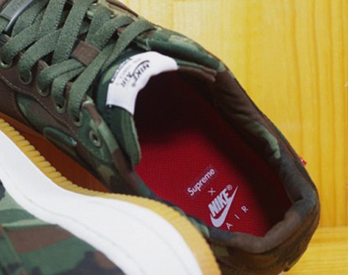 Supreme-Nike-Air-Force-1-Low-30th-Anniversary-Camo-00
