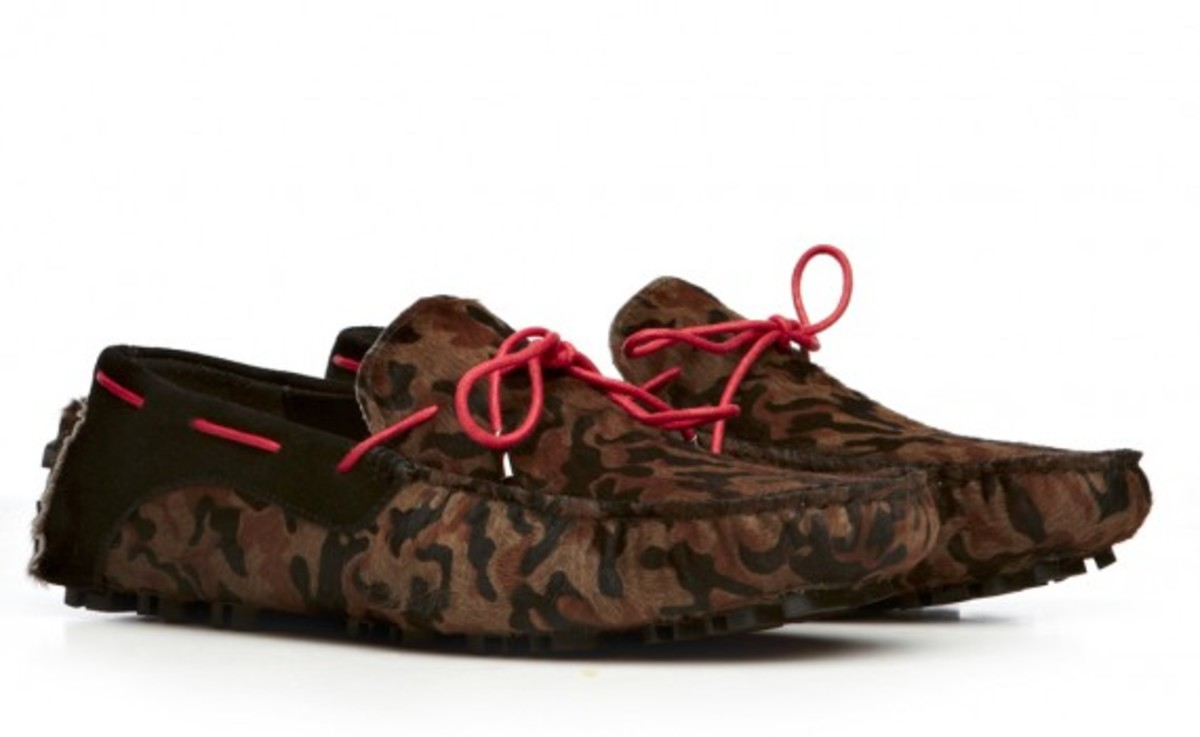 android-homme-accelerator-driving-moccasins-01