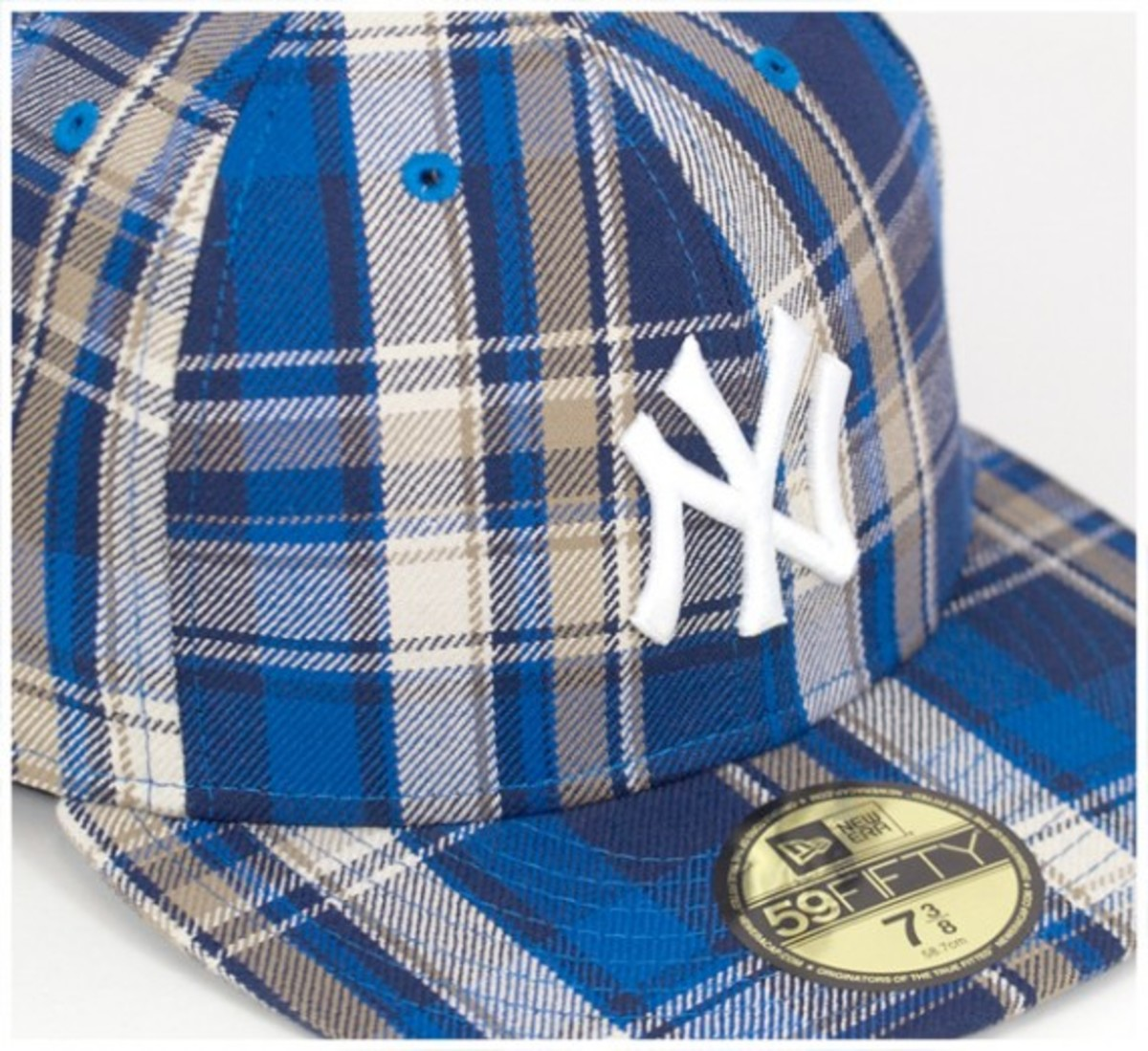 new-era-new-york-yankees-59fifty-fitted-caps-tartan-check-pack-09