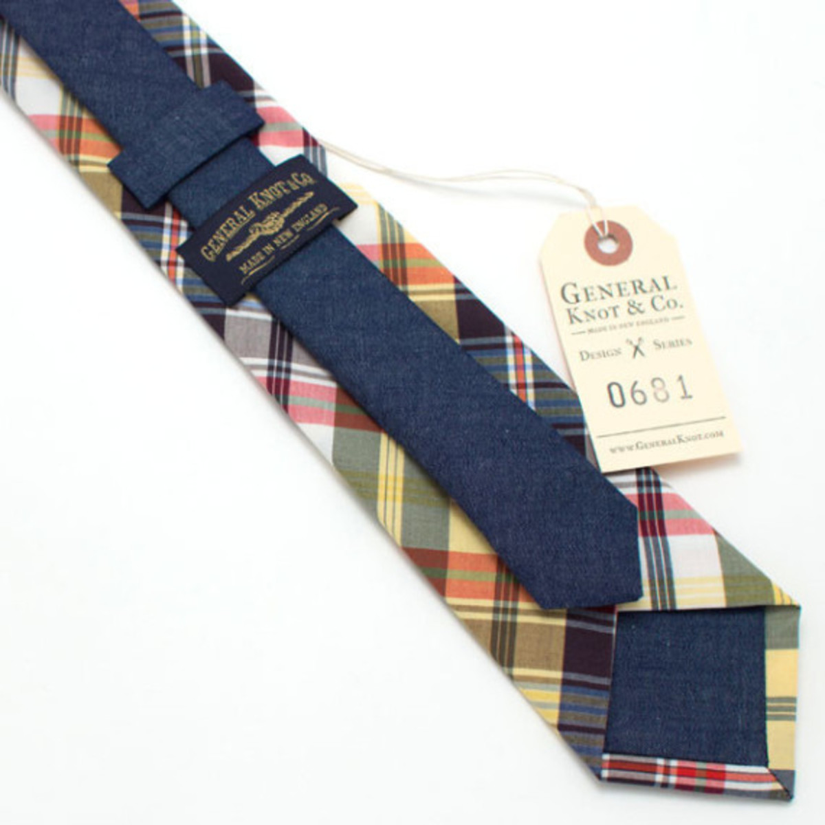 general-knot-and-co-portland-family-neckwear-collection-07