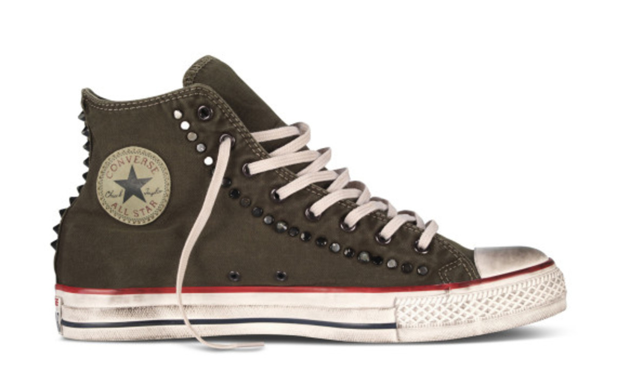 converse-chuck-taylor-all-star-collar-studs-fall-2013-collection-20