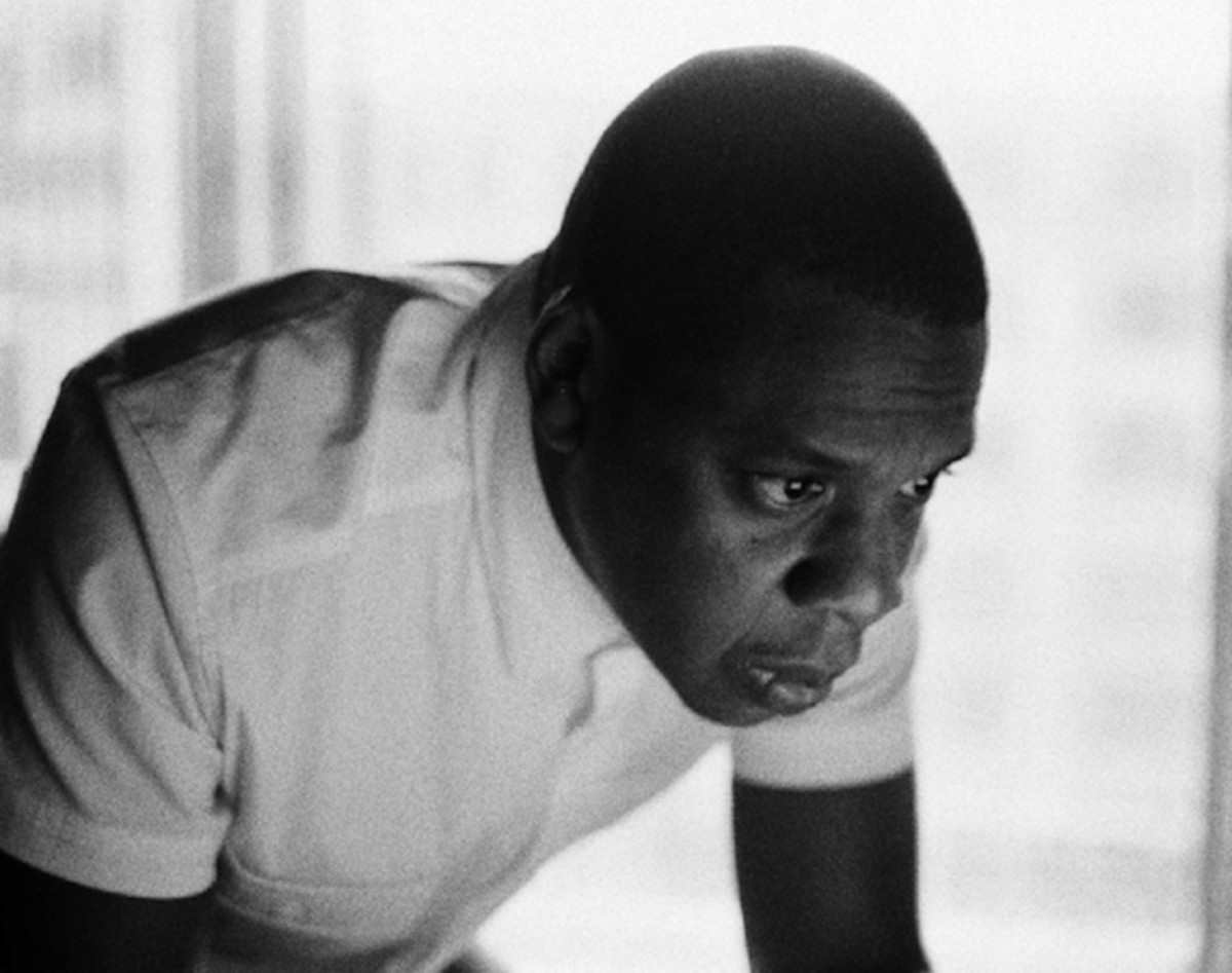 jay-z-removes-hyphen-from-name