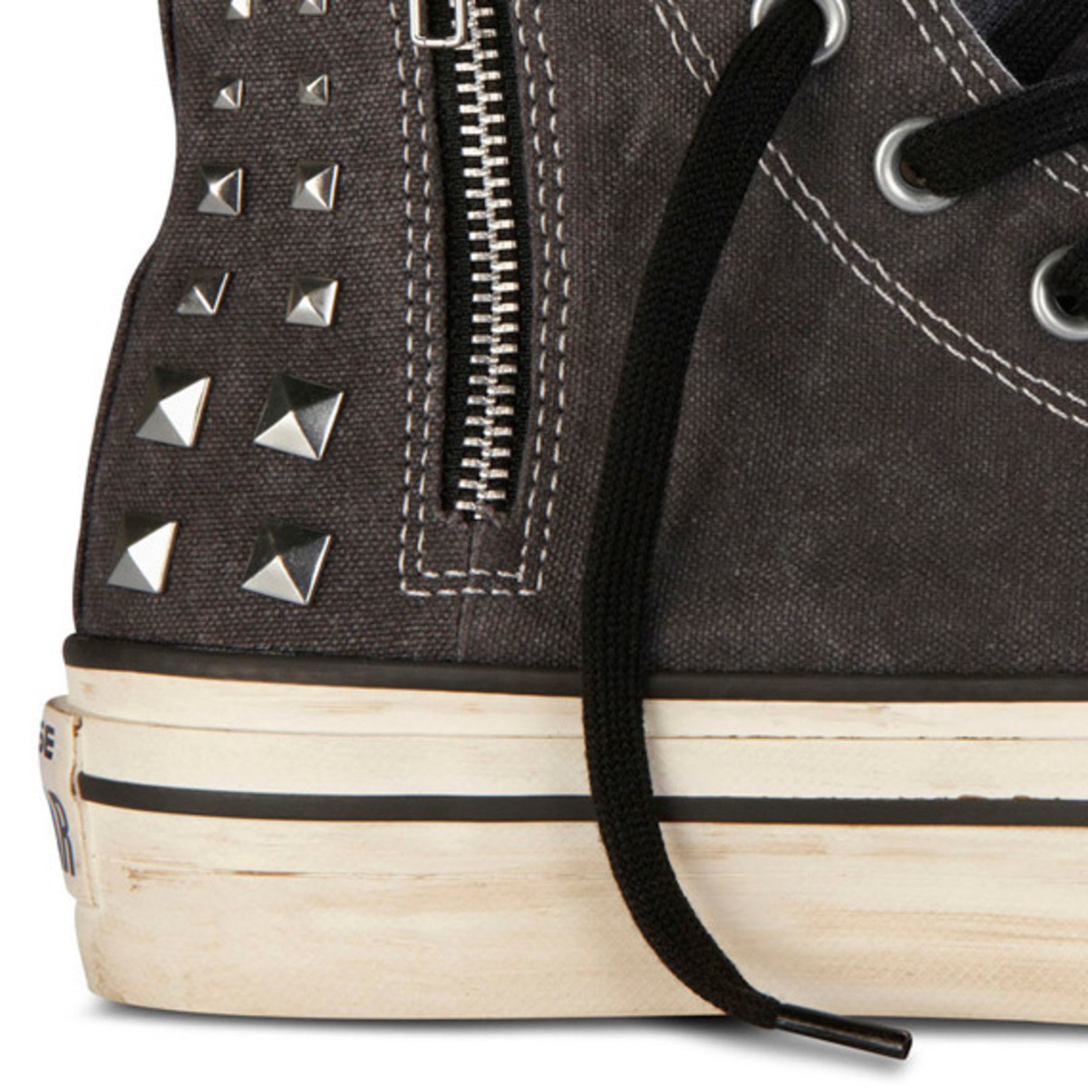 converse-chuck-taylor-all-star-collar-studs-fall-2013-collection-15