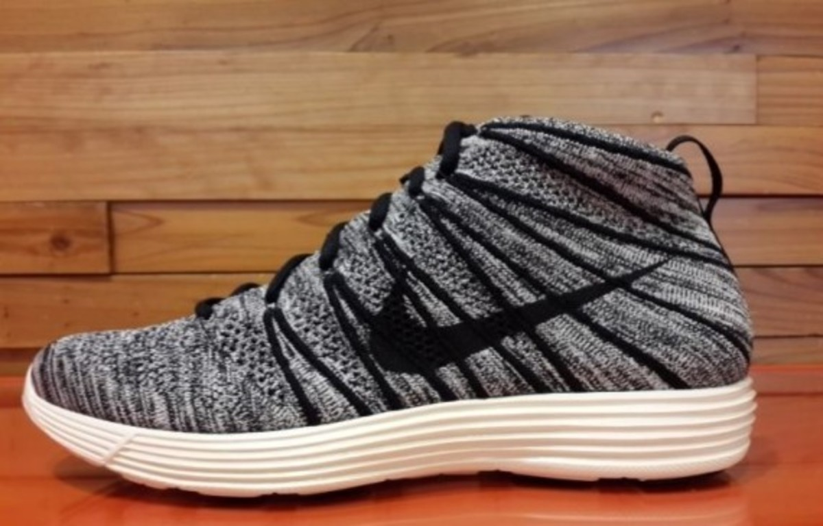 nike-lunar-flyknit-chukka-upcoming-colorways-04