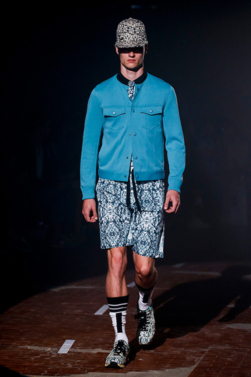 onitsuka-tiger-andrea-pompilio-spring-summer-2014-collection-10