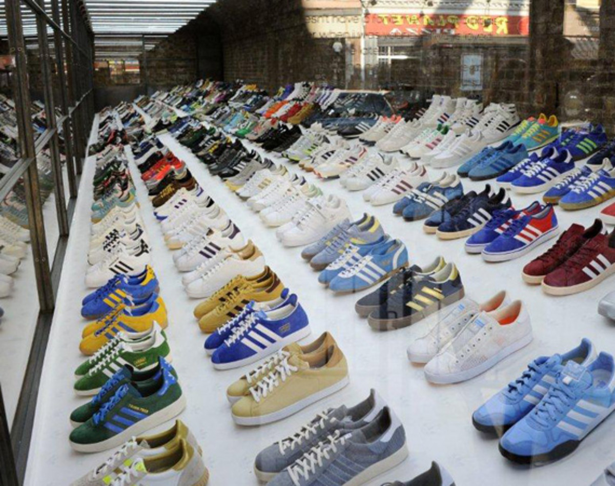 adidas-originals-spezial-exhibition-hoxton-gallery-shoreditch-london-03
