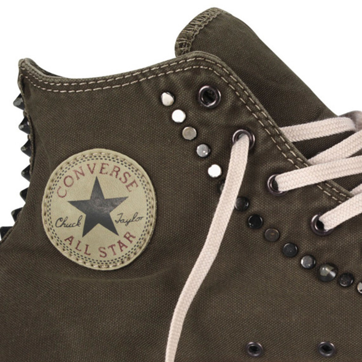 converse-chuck-taylor-all-star-collar-studs-fall-2013-collection-21