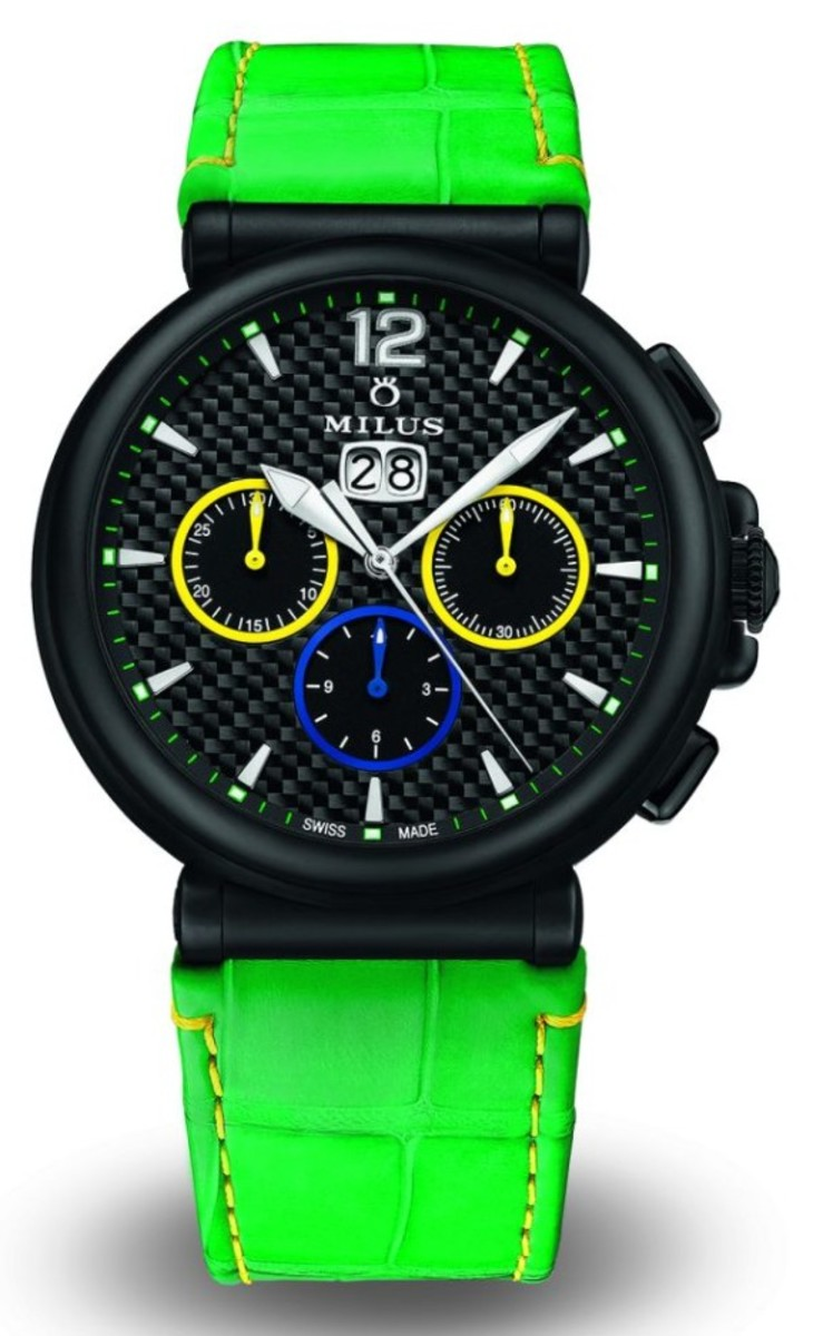 milus-limited-edition-zetios-chronograph-watches-for-brazil-03