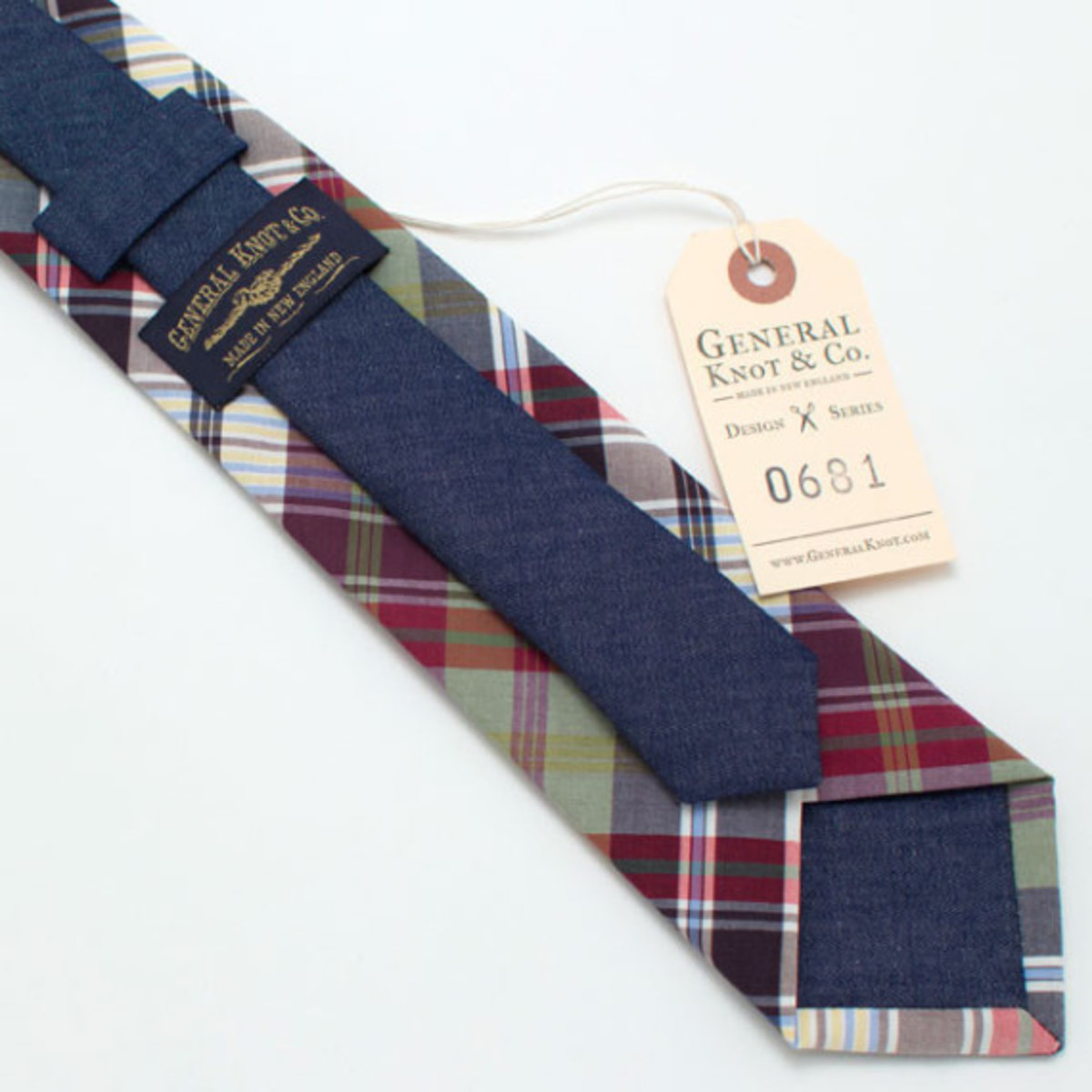 general-knot-and-co-portland-family-neckwear-collection-04