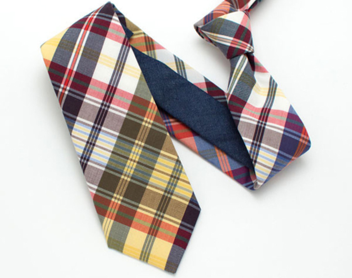 general-knot-and-co-portland-family-neckwear-collection-01