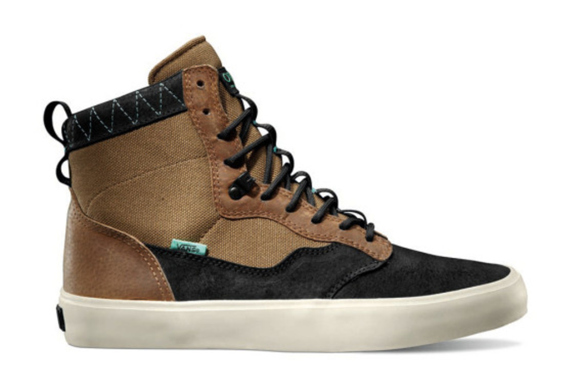 vans-otw-lynwood-fall-2013-b