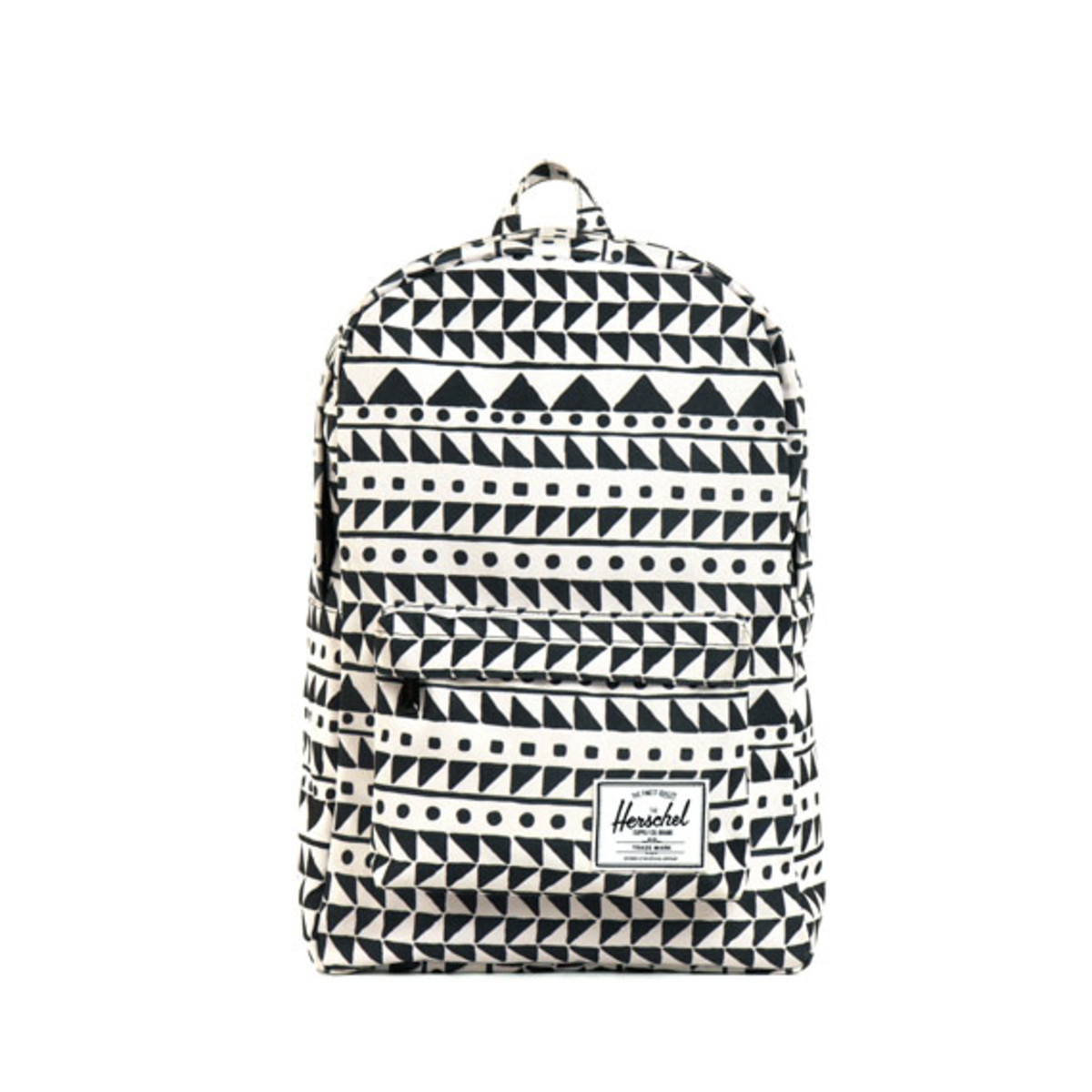 herschel-supply-co-fall-2013-classic-prints-02