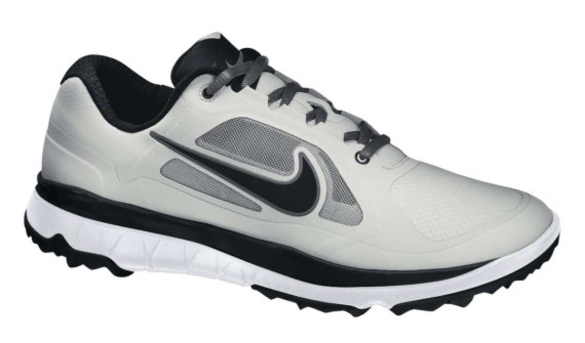nike-golf-introduces-the-fi-impact-08