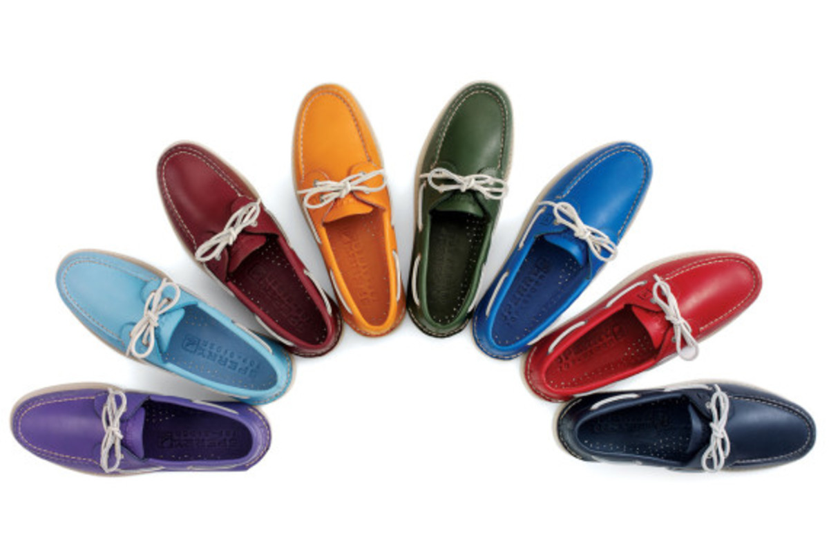 sperry-top-sider-school-spirit-authentic-original-boat-shoe-color-pack-collection-04
