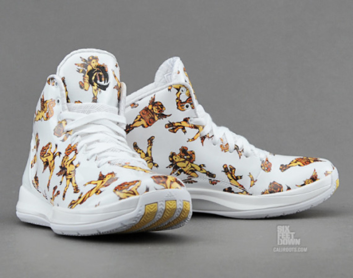 best service 453d8 91070 jeremy-scott-adidas-d-rose-3-5-available-