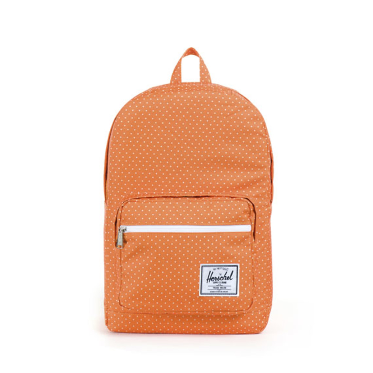 herschel-supply-co-fall-2013-classic-prints-09