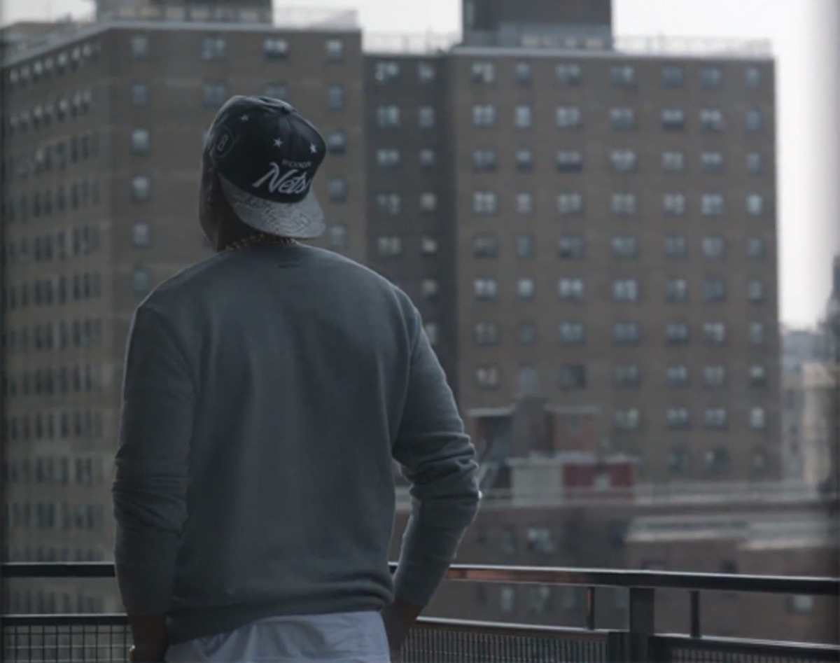 jay-z-and-samsung-release-new-jay-z-blue-commercial