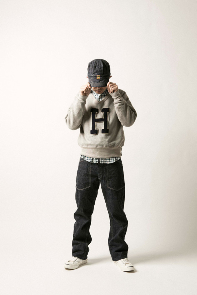 human-made-spring-summer-2013-collection-lookbook-02