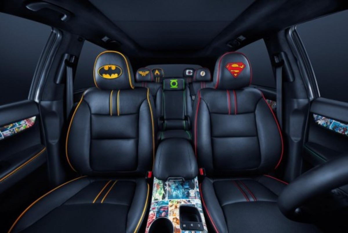 dc-comics-kia-justice-league-themed-sorento-10