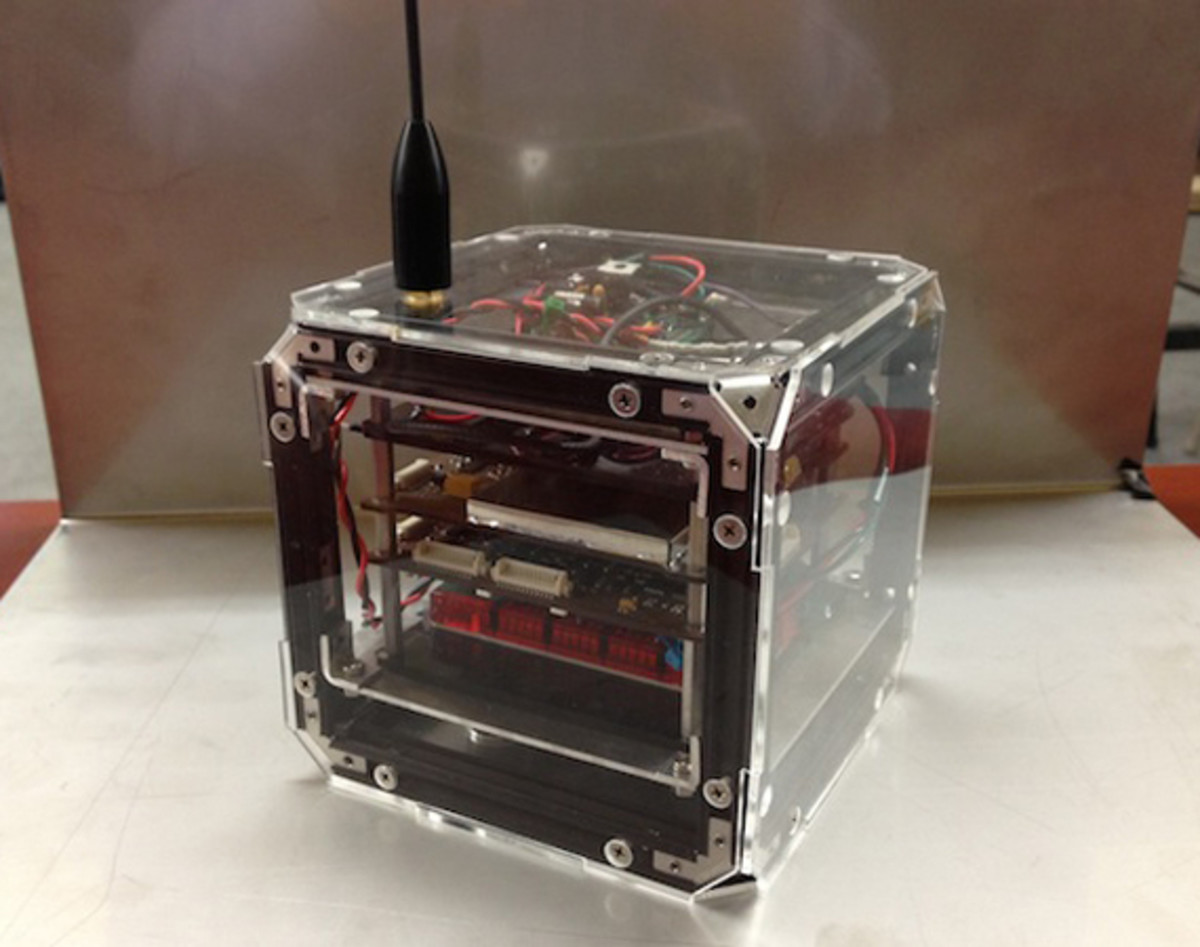ardusat-rent-your-own-satellite
