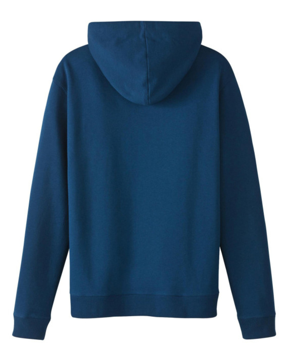 a-p-c-x-kanye-west-hooded-sweatshirt-navy-blue-02