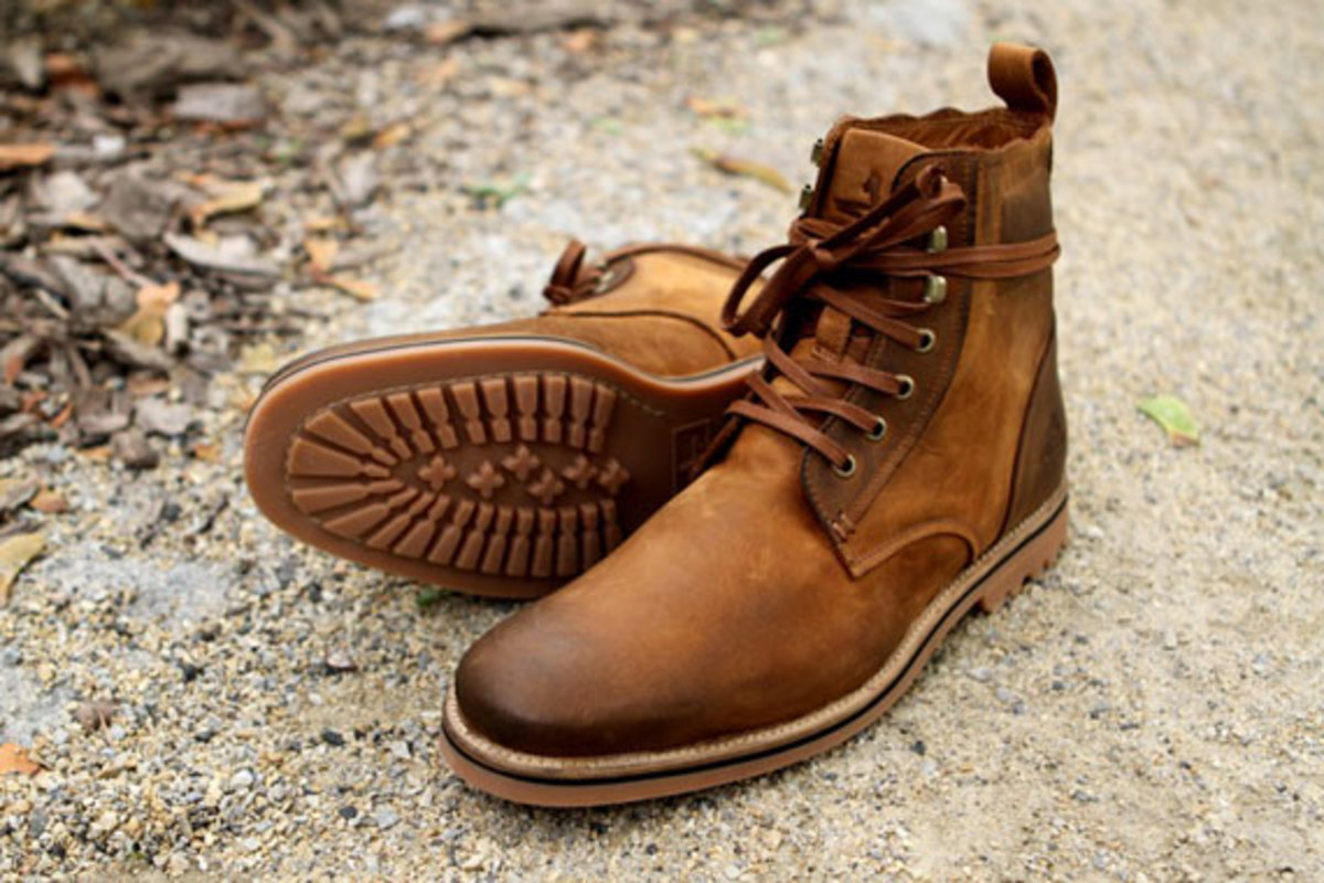 j-shoes-fall-2012-collection-17