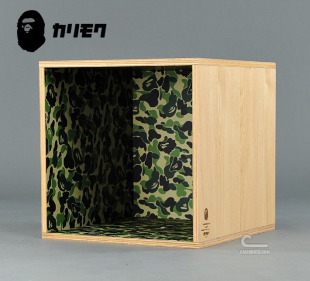 a-bathing-ape-medicom-toy-karimoku-bape-camo-furniture-04