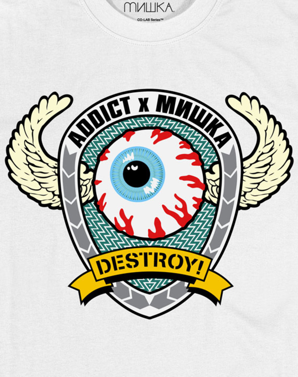 addict-mishka-nyc-co-lab-series-08