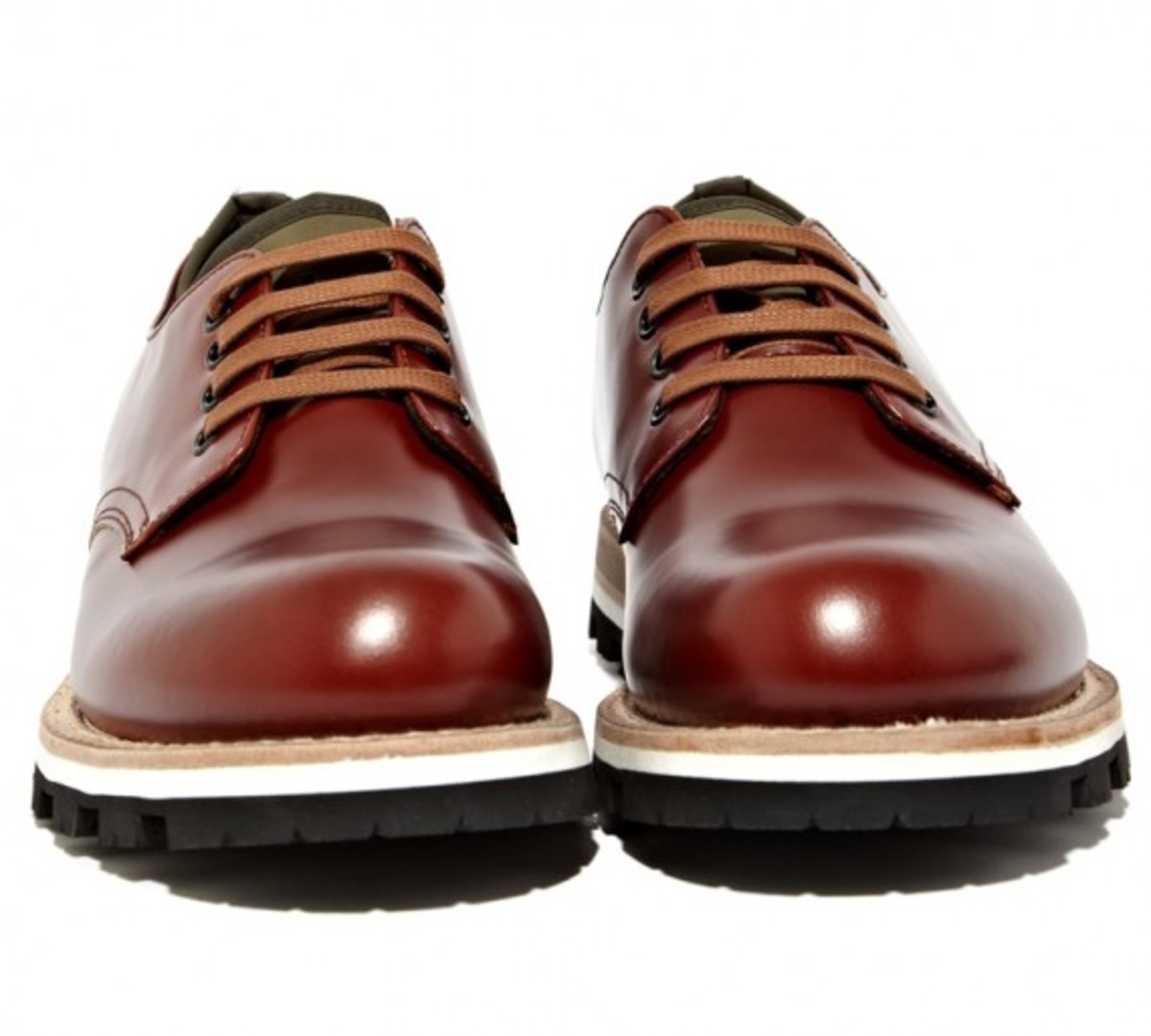 stussy-deluxe-be-positive-leather-shoes-03