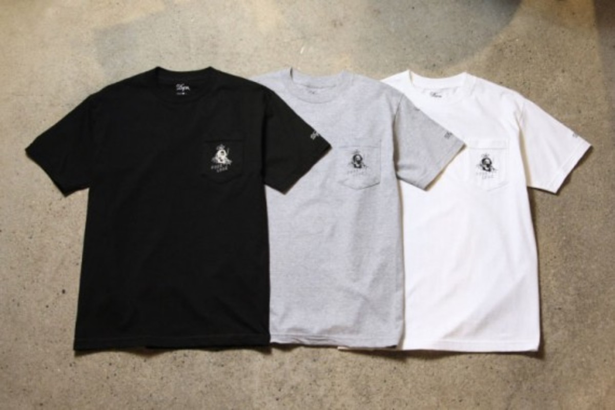 dqm-fall-2012-tees-and-fleece-collection-11