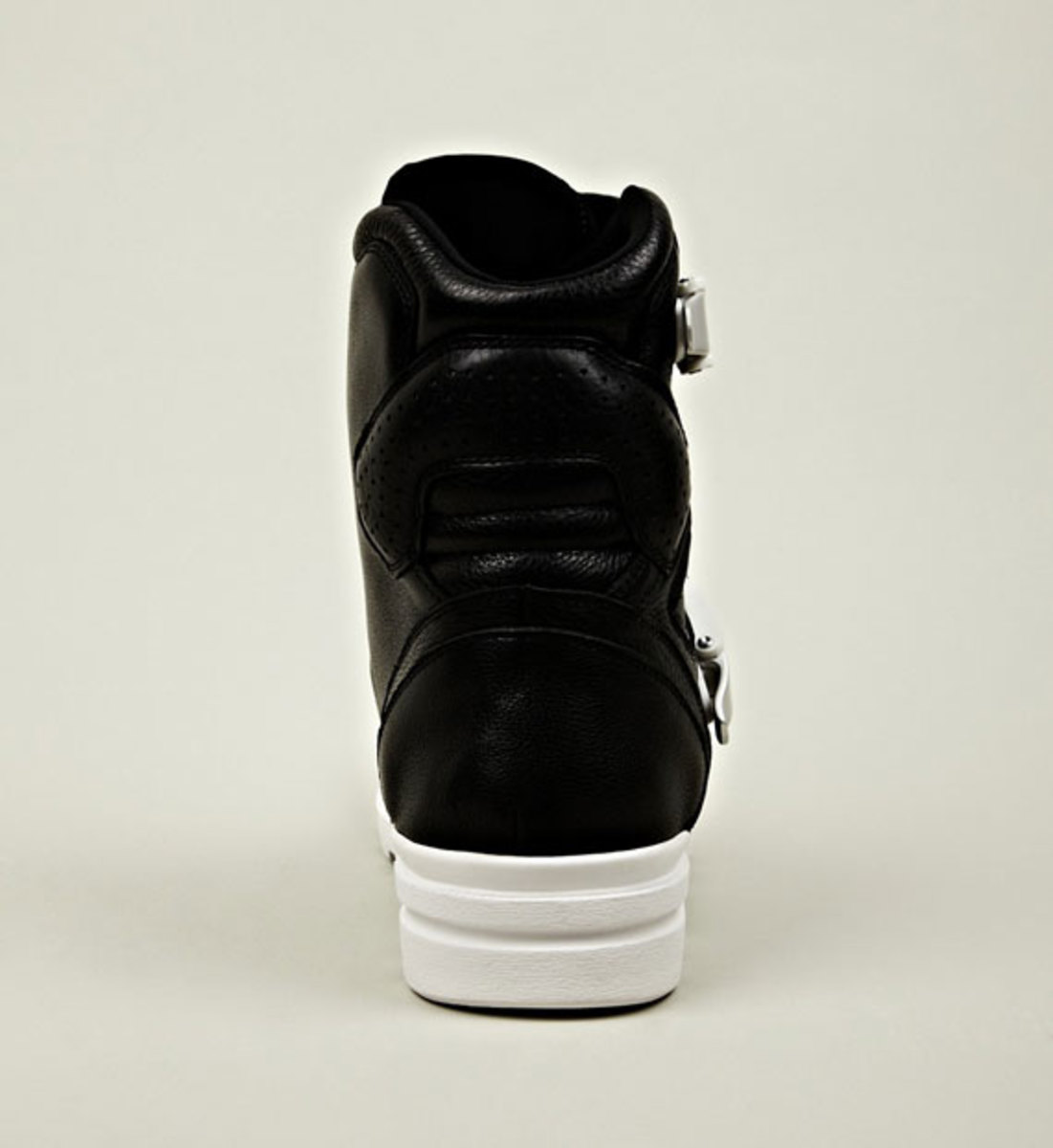 aldo-jw-anderson-mens-boots-collection-10