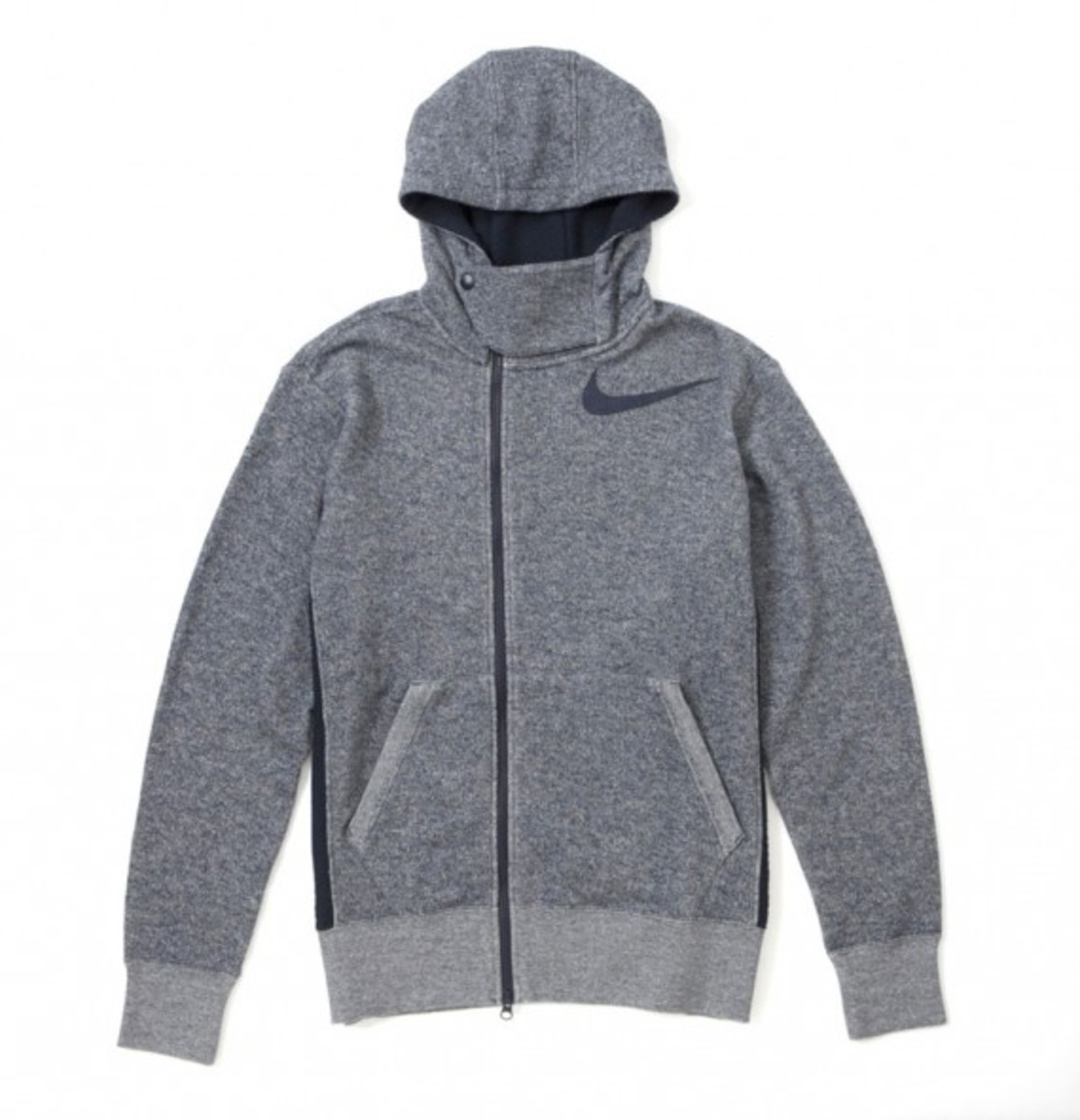 nike-sportswear-grey-navy-collection-05
