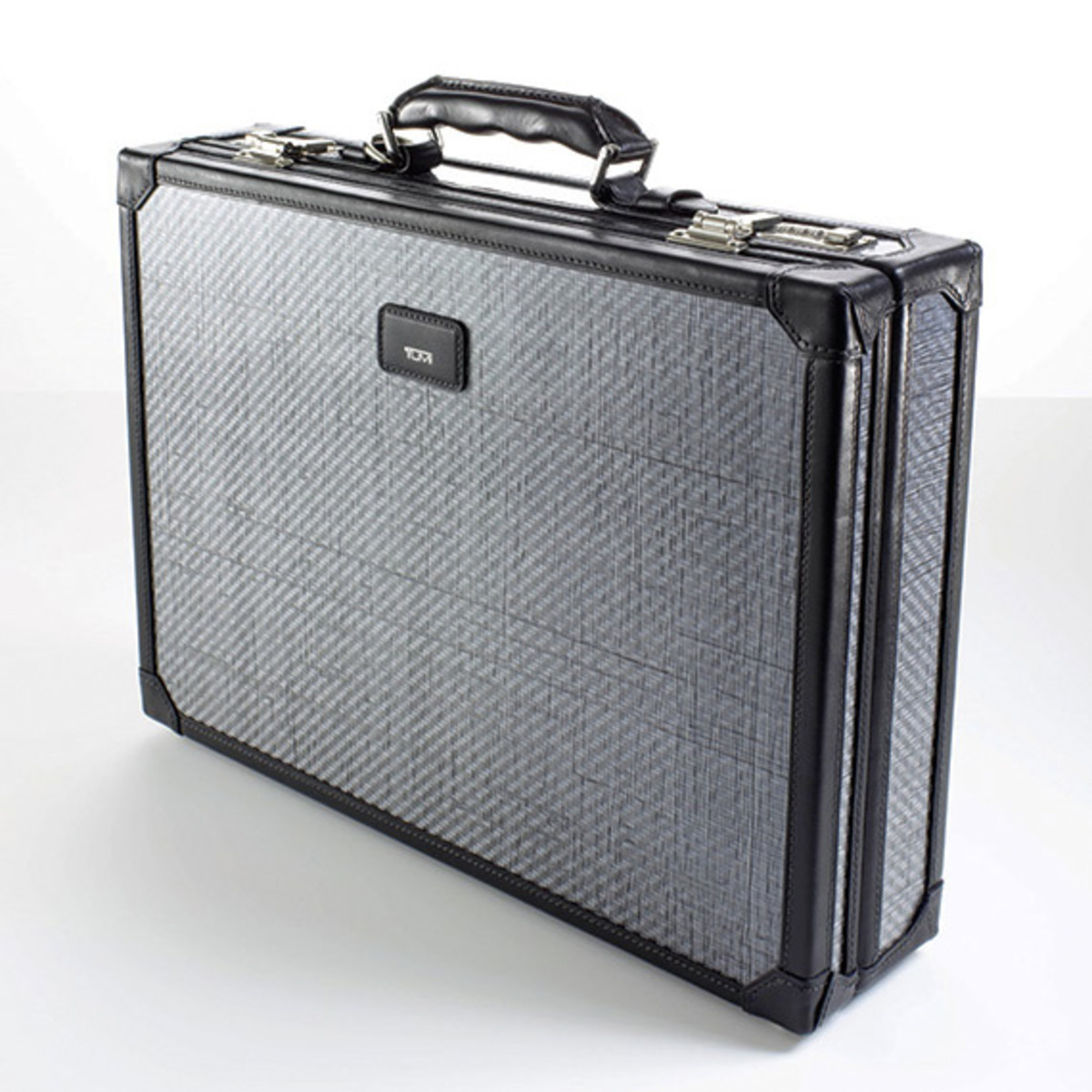 Tumi-Tegra-Lite-Bulletproof-Attache-Case-01