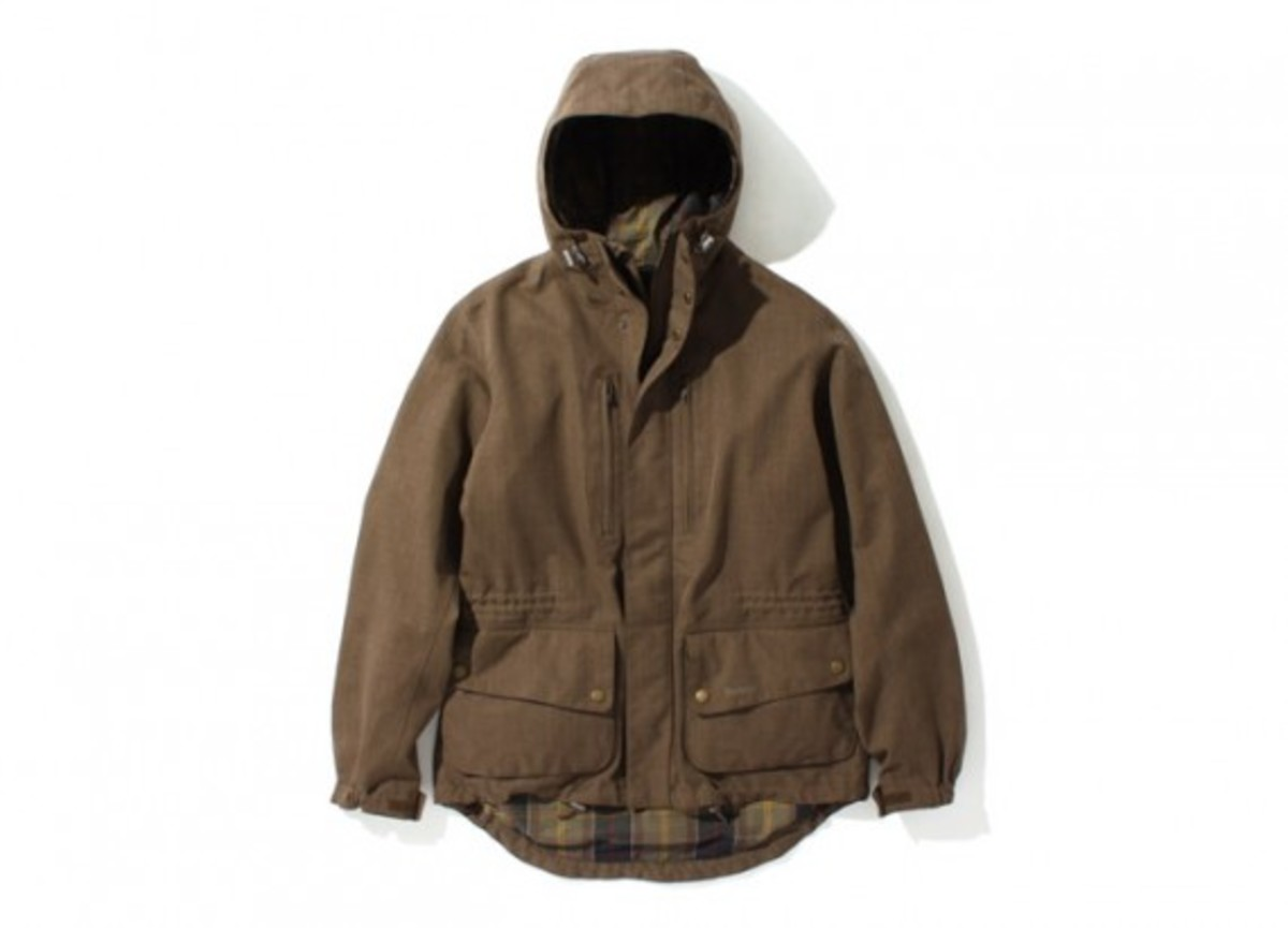 barbour-beacon-heritage-range-fall-winter-2012-collection-11