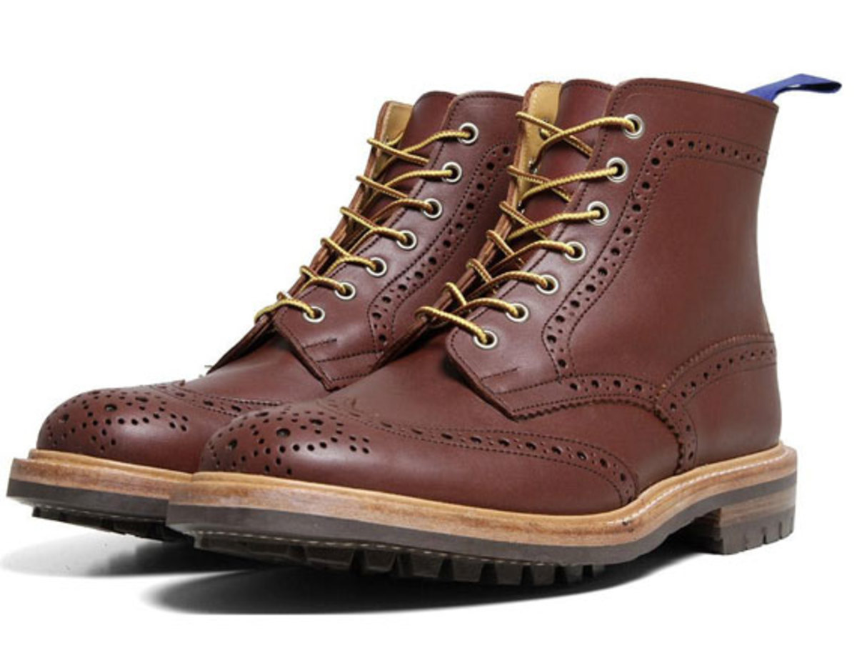 trickers-for-end-stow-brogue-derby-boot-12