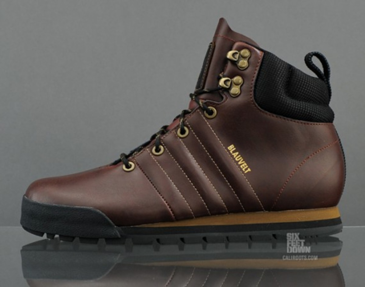 adidas-snowboarding-jake-blauvelt-boot-available-now-12