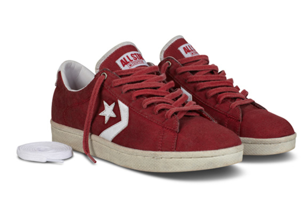 clot-converse-first-string-pro-leather-lo-10