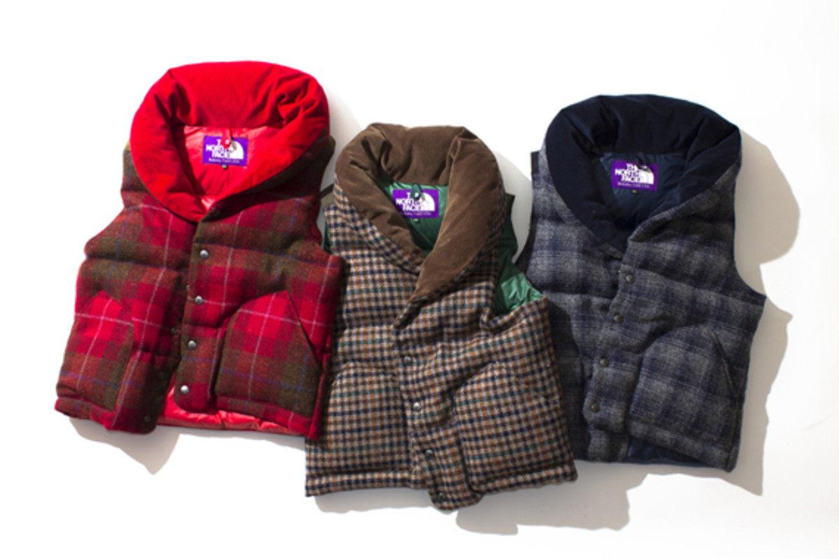 harris-tweed-the-north-face-purple-label-fall-2012-outerwear-collection-10