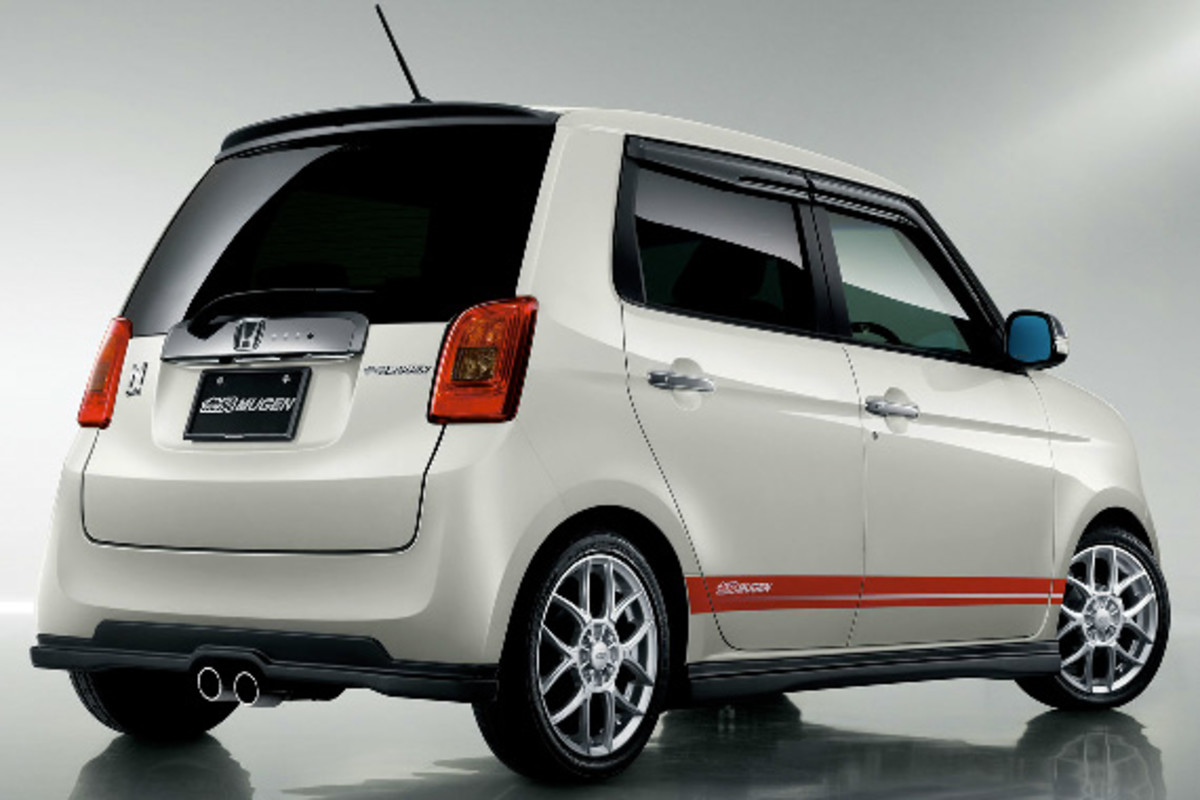 honda-n-one-performance-edition-by-mugen-02
