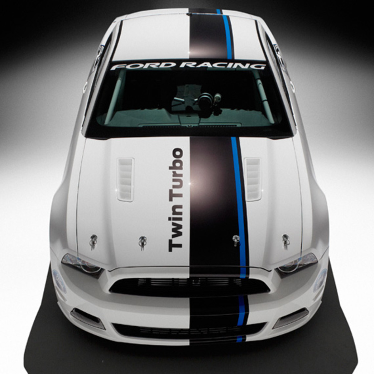 ford-mustang-cobra-jet-concept-twin-turbo-edition-08