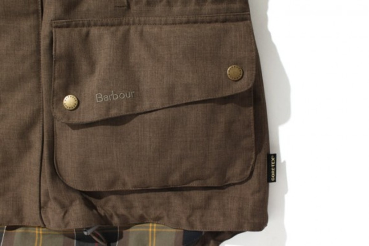 barbour-beacon-heritage-range-fall-winter-2012-collection-13