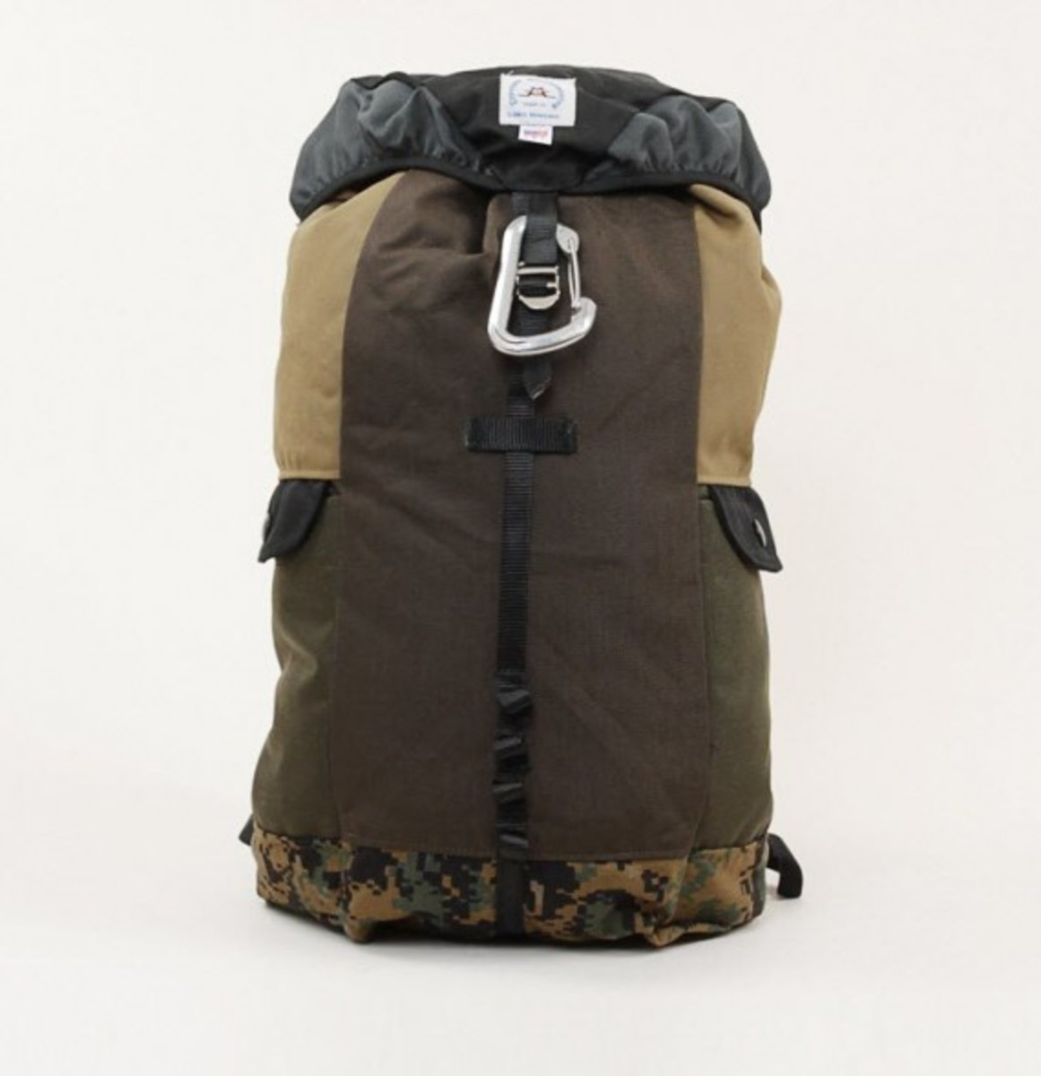 epperson-mountaineering-climb-pack-1