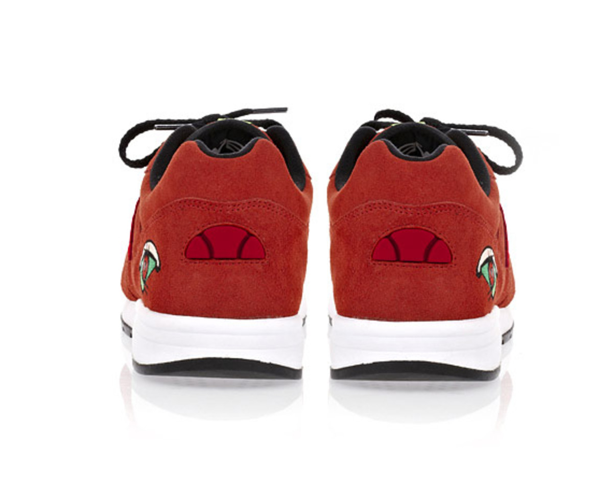 atmos-ellesse-mararthon-84-fab-five-project-05