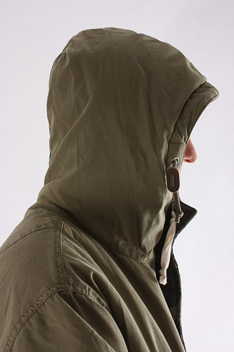 sukauto-universal-works-reservible-parka-07