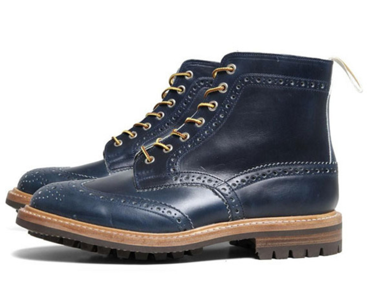 trickers-for-end-stow-brogue-derby-boot-01