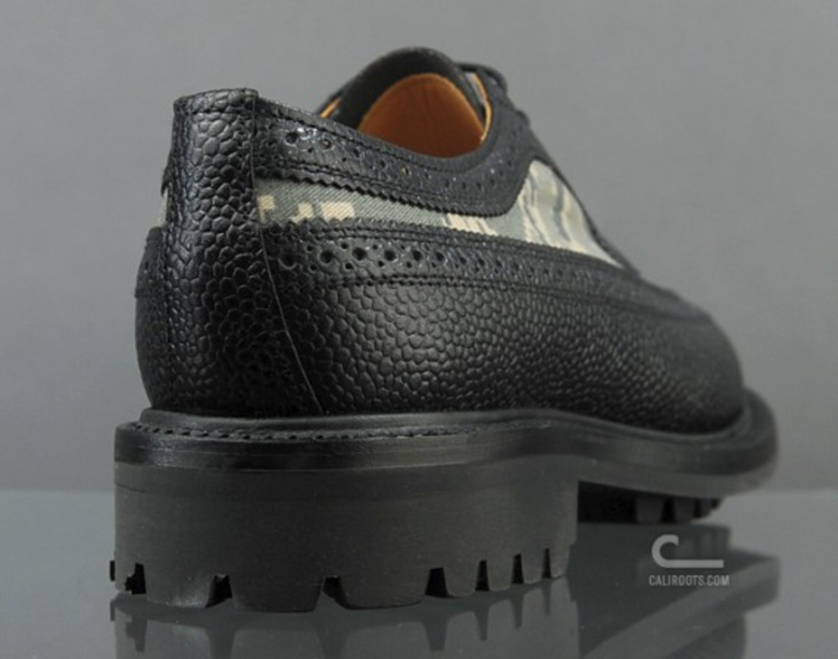 c-store-mark-mcnairy-long-wing-brogue-03