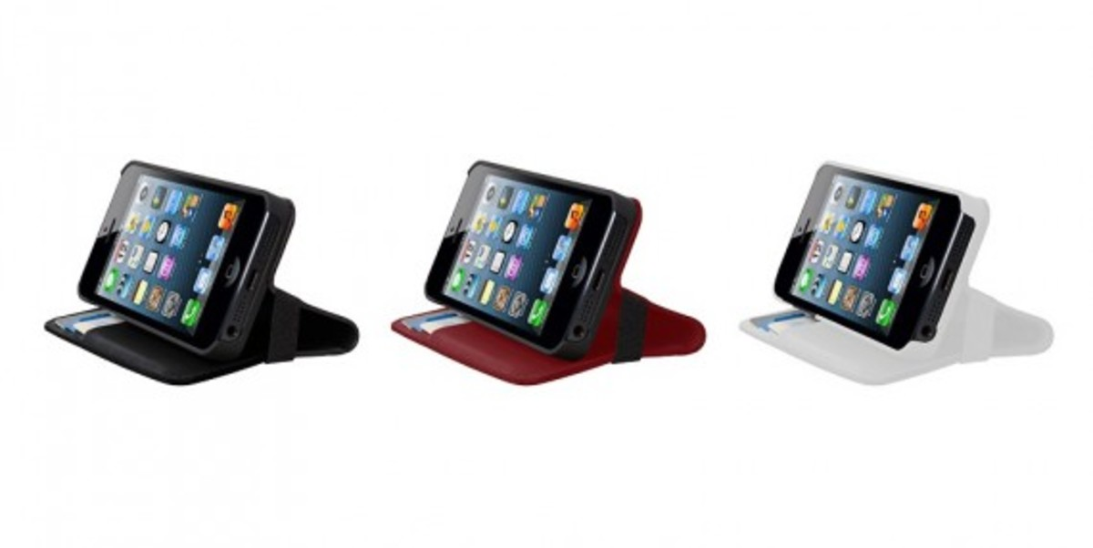 hex-axis-wallet-for-iphone-5-07