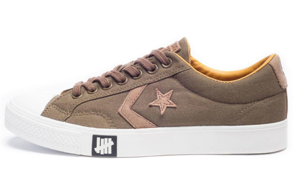 undefeated-converse-born-not-made-fall-winter-2012-collection-05