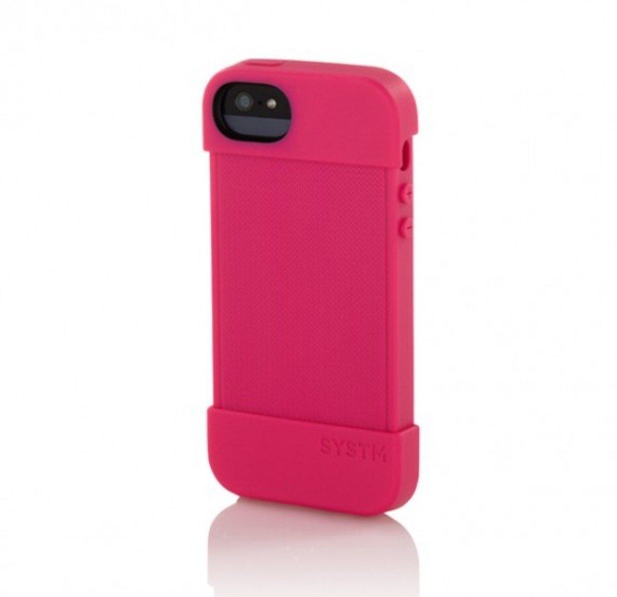 systm-iphone-5-cases-09