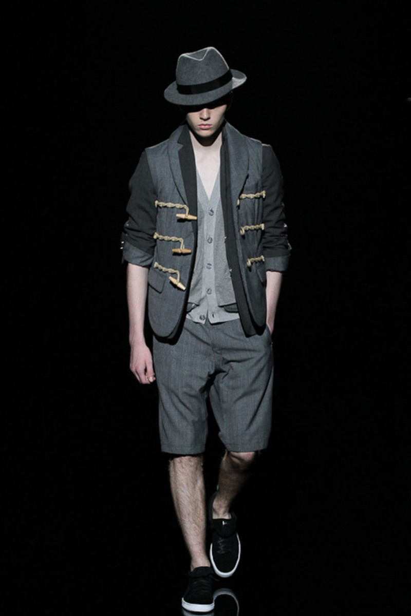 whiz-limited-spring-summer-2013-collection-runway-06